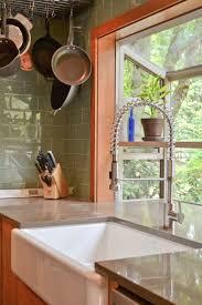 Kitchen Garden Window 192 Best Plants In Window Design Ideas Images On Pinterest