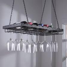 wall mount wine glass rack luxury wire wine rack black bottle floor wallunted and glass holder shelf
