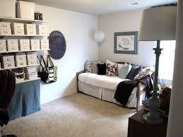 home office guest room combo. Amazing Office Guest Room 132 Home Combo Layouts The: Full Size I