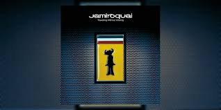 Revisiting <b>Jamiroquai's</b> '<b>Travelling</b> Without Moving' (1996 ...