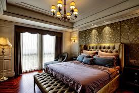 Schone Zimmerpflanzen Schlafzimmer Schlafzimmereinrichtung Spruche