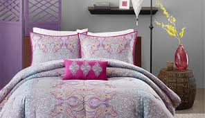 purple black cool fl sets green comforter twin bedding pink parade gray and yellow grey king