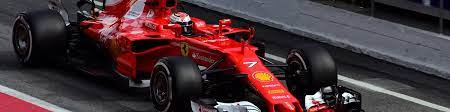 Ferrari Engineering Internships Maranello Motorsportjobs Com