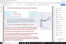 mm assign 10 3d problem 1 pdf adobe acrobat reader dc file