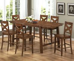 Table And Stools For Kitchen Queen Anne Bar Stool Kitchen Counter Stools Ikea Ikea Kitchen