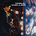 Uh Huh Oh Yeh album by Paul Weller