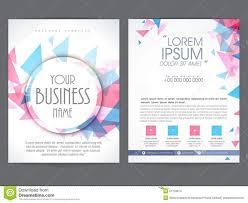 Magazine Holder Template Magazine Advertisement Template Template Business 52