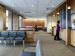 dental office decorating ideas. Dentist Office Waiting Room Decorating Ideas Dental  Home Design Games For Adults Pictures Of Dental Office Decorating Ideas E
