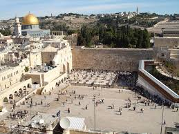 Image result for the kotel