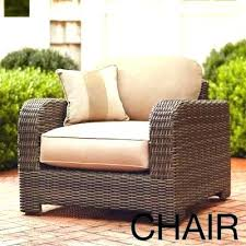 oversized patio chairs. Oversized Patio Chairs Furniture Outdoor Chair Chaise Lounge I
