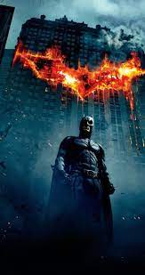 The Dark Knight iPhone Wallpapers - Top ...