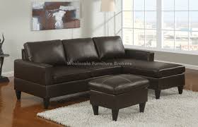 best red leather sectional sofa with chaise perfect small leather sofa with chaise small red leather