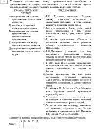 Административная полугодовая контрольная работа по русскому языку  hello html 31e0b835 png hello html 223cf87e png