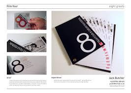 Graphic Design Print Portfolio Graphic Designer Printed Portfolio Examples With Graphic