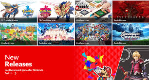 July 2020 Nintendo Switch Games Physical Sales Numbers - Switcher.gg