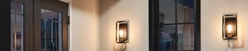 wall sconces kichler lighting