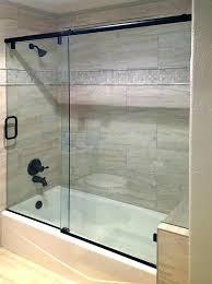 frameless shower doors austin glass shower doors sliding glass shower door glass shower doors frameless glass