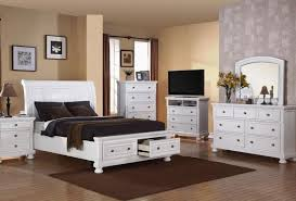 Queen Bedroom Sets Under 500 Conventional Queen Bedroom Furniture Set