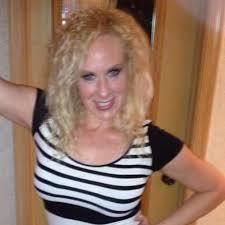 Denise Singer (@singer_bling) | Twitter
