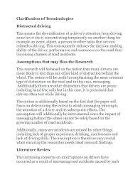gre score essay ucla urban planning