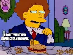 Simpsons mash-ups Images?q=tbn:ANd9GcS30NJMuQBNpdgVoYcIU3pDQjnOUH7edHNy6RifvyPhJ2mPaOfk0Q