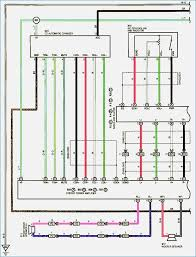 harness diagram moreover pioneer deh 16 wiring harness moreover harness diagram moreover pioneer deh 16 wiring harness moreover harness diagram moreover pioneer deh 16 wiring harness moreover toyota