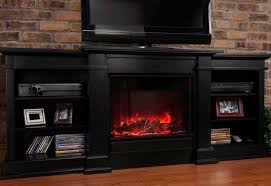 fireplace tv stands fireplaces extraodinary electric corner ideas with stone decorating home heating outdoor