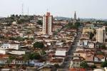 imagem de Ouro+Fino+Minas+Gerais n-1