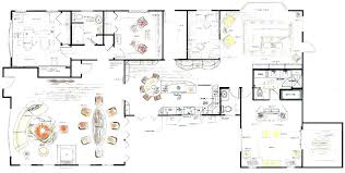office layout tool. Office Furniture Layout Tool Planner Marvelous Cozy Home Room Maker O