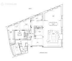 155 franklin street loft sells in a reverse flip (viewer Franklin Home Plans 155 franklin street loft sells in a reverse flip (viewer discretion is advised) manhattan loft guy franklin home health