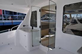 frameless glass windows and doors argus e35 saloon
