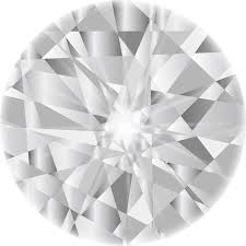 無料イラスト ダイヤモンド パブリックドメインq著作権フリー画像素材集
