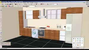 Nice Lowes Kitchen Design Software On Interior Decor Home Ideas And Lowes  Kitchen Design Software