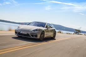 2018 porsche panamera turbo. delighful turbo 2018porschepanamerasupplied1600x1067004 in 2018 porsche panamera turbo