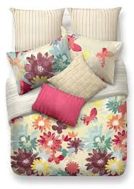 Esprit Home - Cottonbox & Lola Quilt Cover Set Adamdwight.com