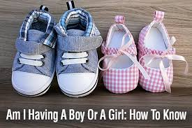 10 Scientific Methods And Fun Ways To Predict Baby Gender