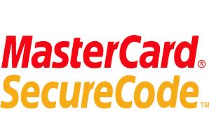 mastercard-logo - Riccardo Muti Music