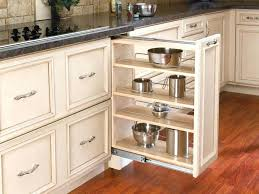 roll out shelves for kitchen cabinets slide out kitchen sliding shelves for bathroom cabinets slide out