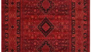 rugby oriental and floor tan target stripe red dunelm black headgear living tartan curtains room ideas