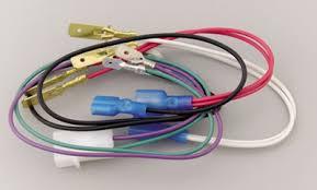 wiring a mallory hyfire vi help nastyz28 com