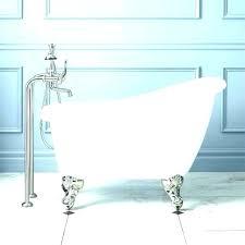 tiny bathtub remarkable small shower combo best soaking tub bathtubs for tiny bathtub