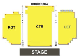 Booth Tarkington Civic Theatre Seating Chart Carmel Palladium Detailed Seating Chart Bedowntowndaytona Com