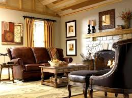 western living room furniture. Staggering Country Living Room Ideas Magnificent Style Sets Furniture Western