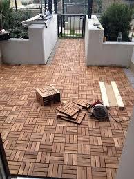 patio patio flooring diy patio
