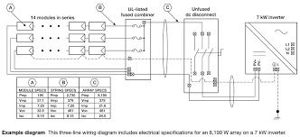 wiring diagram for solar inverter wiring image pv inverter wiring diagram images on wiring diagram for solar inverter