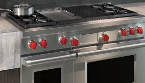 large size of top behind rangetop backsplash gas cons ranges cooktop oven dimensions island design ideas