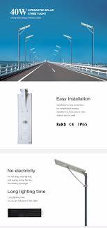 Philips Samsung Street Light LED Mason Solar View Led Mason Solar Solar Street Lights Price List