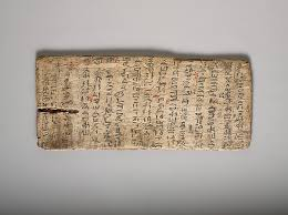 the content of this ancient ian tablet from the th century  the content of this ancient ian tablet from the 18th century bc is a student s essay you can see mistakes corrected in red by his teacher
