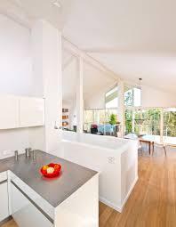 offene küche mit wohnzimmer pro contra und 50 ideen besten