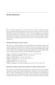Exponents Worksheet Answers Math Free Collection Of Math Worksheet ...